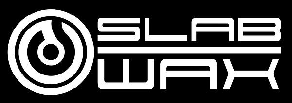 slabwaxステッカー2018.png