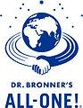 drbronners-logo-vert_LR.JPG