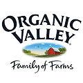 organicvalley.jpg
