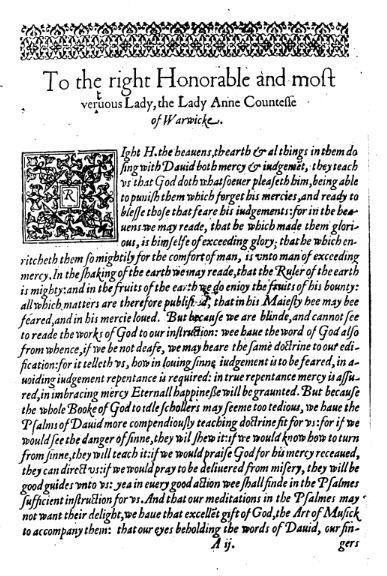 Alison 1599 ded 1.JPG