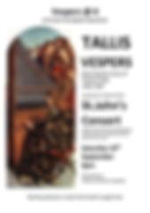 Vespers poster 16 sep 2017.jpg