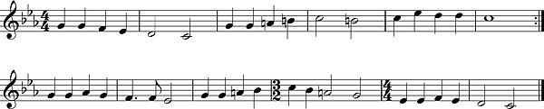jmf notes - examples 1_0001.jpg