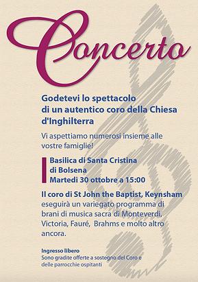 Bolsena concert poster.png