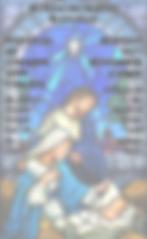 poster StJohns Carol Service 2019.png