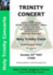 TRINITY concert 160522.jpg