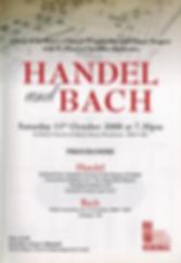 Handel and Bach prog.png