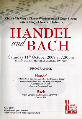 Handel and Bach prog.png