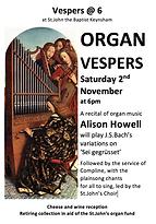Poster - vespers Nov 2 2019.png