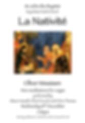 La_Nativité_poster.png