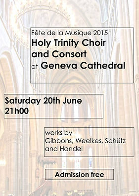 GENEVA CATHEDRAL HTC CONCERT.jpg