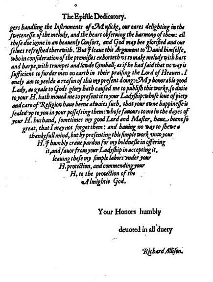 Alison 1599 ded 2.JPG