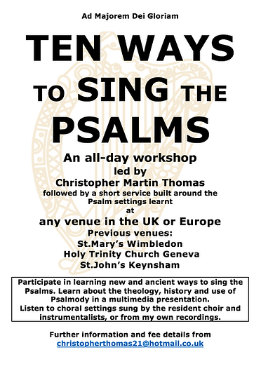 poster Psalms - general advert.png