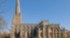 StMary Redcliffe exterior.png