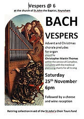 Vespers poster 25 Nov.jpg