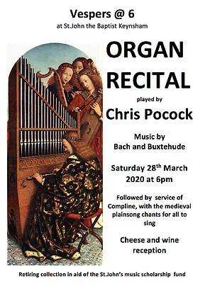 Vespers poster 28 March 2020.png