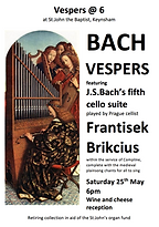 Vespers poster 2019 May 25th.png
