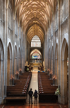 StMary Redcliffe interior.png