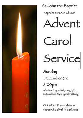 Advent Carols Poster mpeg format.jpg