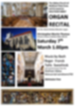Waltham Abbey recital 07.03.2020.png