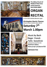 Waltham Abbey recital 07.03.2020.png