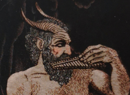 Se delier du Diable