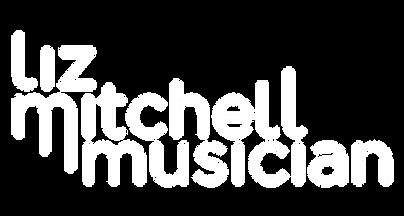 Logos_mono_Music_Wht.png