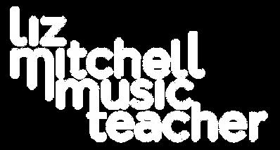 Logos_mono_Teach_Wht.png