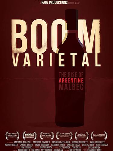boom varietal.jpg