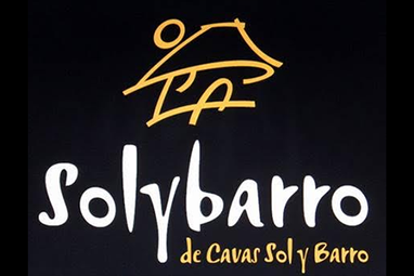 16-SolyBarro.png
