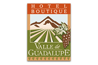 12-HotelBoutique.png