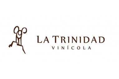 4-LaTrinidad.png