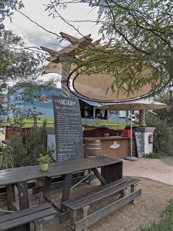 RestauranteRDVM36.jpg