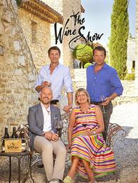 21 The Wine Show.jpg
