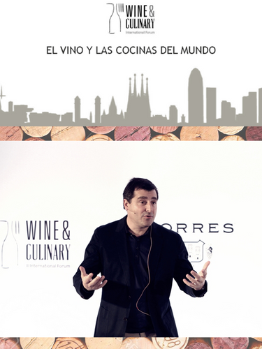 4 - Wine & Culinary.png