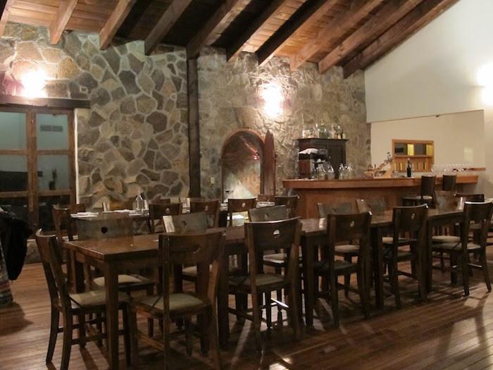 RestauranteRDVM41.JPG