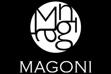 27-CasaMagoni.png