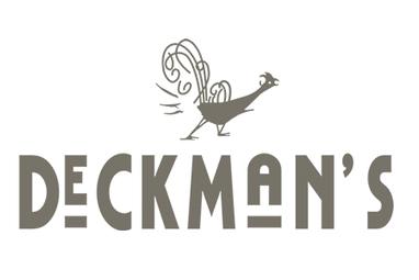 39-Deckmans.png