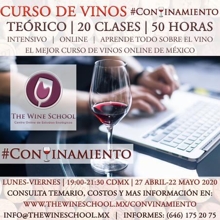 ANUNCIO TWS Convinamiento.png