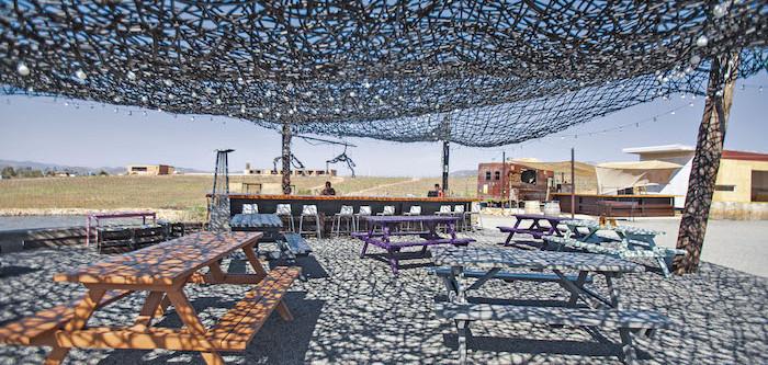 RestauranteRDVM56.jpg