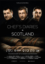 Chef's Diaries Scotland.jpg