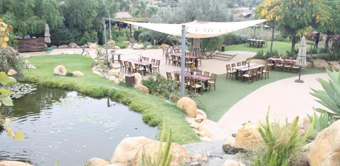 RestauranteRDVM26.jpg