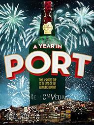 12 - A Year in Port.jpg