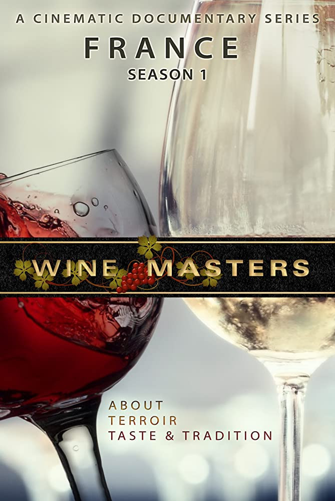 21 Wine Masters.jpg