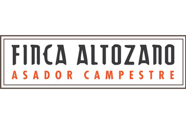 35-Finca-Altozano.png