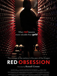 1 - Red Obsession.jpg