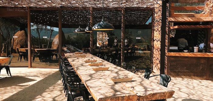 RestauranteRDVM37.JPG