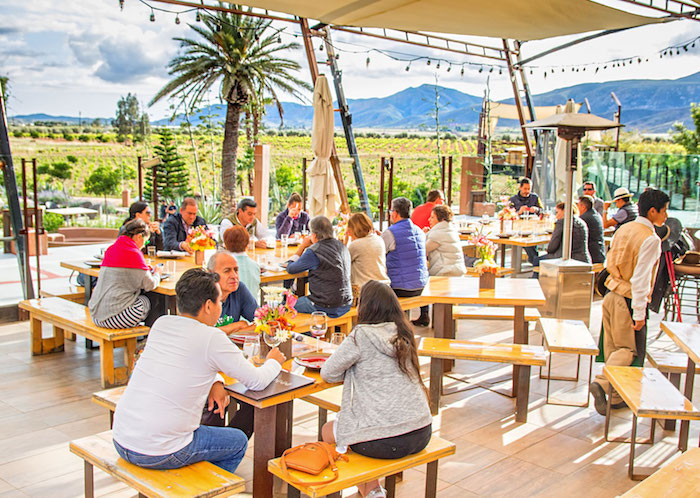 RestauranteRDVM64.jpg