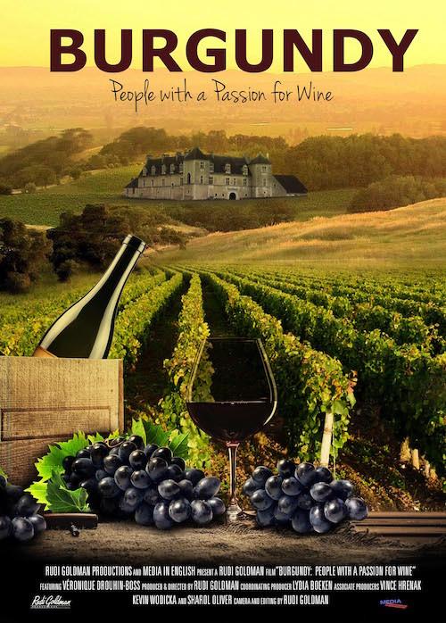 Wine Movie 4.jpg