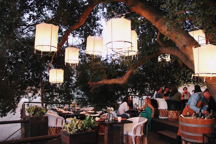 RestauranteRDVM50.jpg
