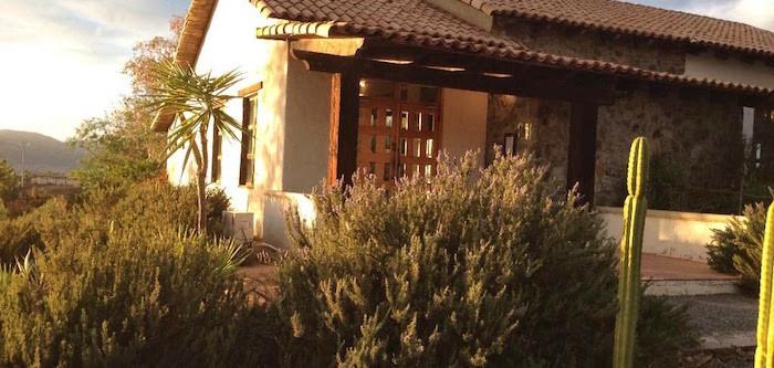 RestauranteRDVM55.jpg